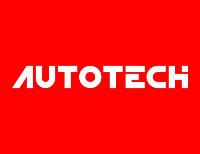 Auto Tech Ltd