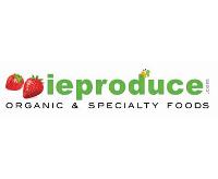 IE Produce