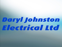 Daryl Johnston Electrical Ltd