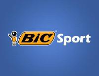 BIC Sport NZ