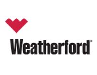 Weatherford New Zealand Ltd
