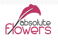 Absolute Flowers