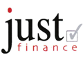 Just Finance