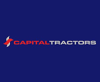 Capital Tractors & Machinery