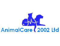 AnimalCare (2002) Ltd