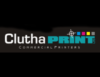 Clutha Print Ltd