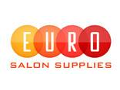 Euro Salon Supplies Ltd