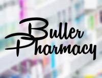 Buller Pharmacy