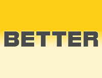 Better Rentals & Leasing Ltd