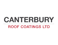 Canterbury Roof Coatings Ltd;