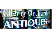 Cherry Orchard Antiques