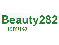 Beauty 282 Temuka