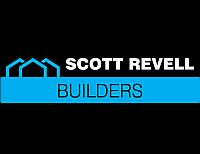 Scott Revell Builders