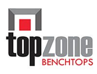 Topzone Industries Ltd