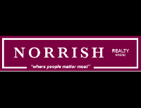 Norrish Realty Ltd MREINZ