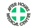 [After Hours Medical Centre Lower Hutt]