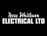 Ross Whitburn Electrical Ltd