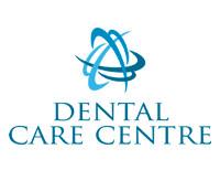 Dental Care Centre Ltd