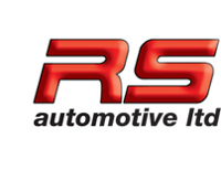 RS Automotive