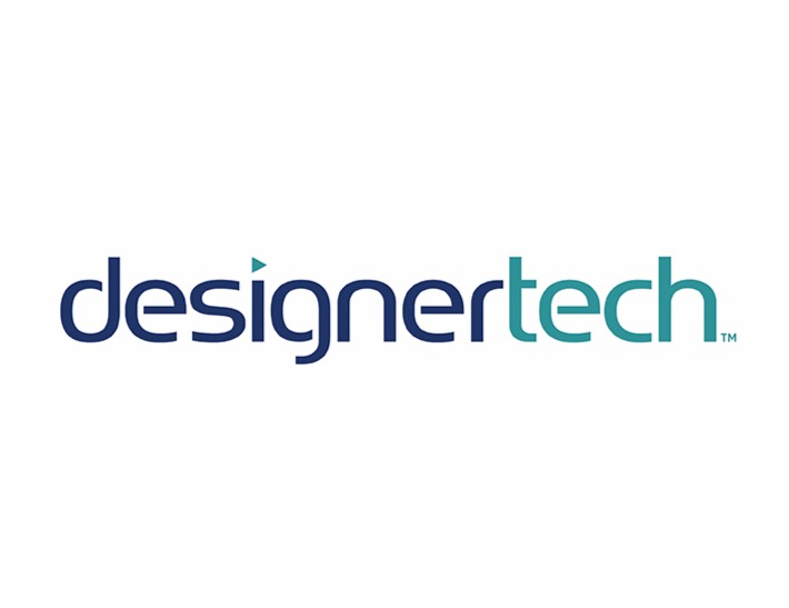 Designer Technology Ltd