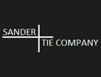 Sander Apparel Ltd