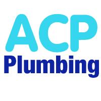 Air Conditioning & Plumbing Ltd