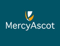 Mercy Integrated Hospital (MercyAscot)