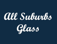 All Suburbs Glass