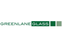 Greenlane Glass Ltd