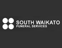 South Waikato Funeral Services Limited