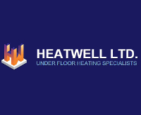 Heatwell Limited