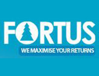 Fortus Forestry Ltd
