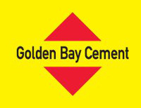 Golden Bay Cement