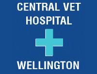Central Vet Hospital Ltd