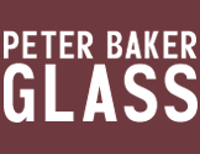 Peter Baker Glass Limited