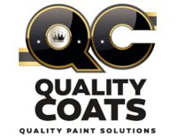 Quality Coats Limited