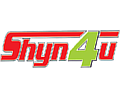 Shyn4U Innovative Cleaning Solutions