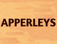 Apperleys Custom Timber