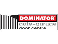 Dominator Gate and Garage Door Centre