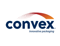 Convex Plastic Ltd