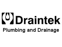 Draintek Plumbing & Drainage