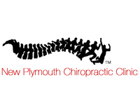New Plymouth Chiropractic Clinic