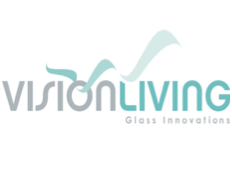 Vision Living