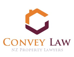 Convey Law Conveyancing Lawyers
