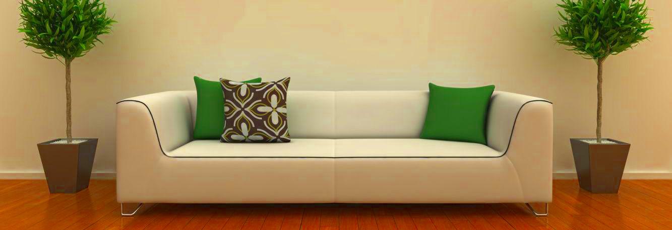 Abc Furniture Appliances Auckland Region Yellow Nz