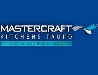 Creative Kitchens & Laminates Ltd