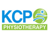 KCP Physiotherapy