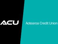 ACU - Aotearoa Credit Union