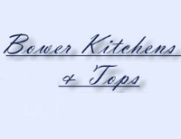 Bower Kitchens & Tops Ltd