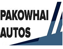 Pakowhai Autos